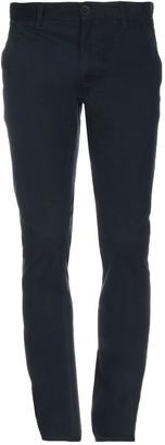 Timberland Casual pants - Item 13228769XB