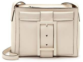 Aquatalia Emery Crossbody