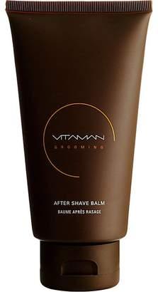Vitaman Men's After Shave Balm