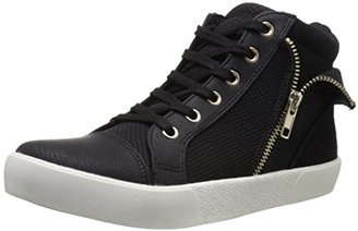 Call It Spring Women's Bulgaria Fashion Sneaker $22.18 thestylecure.com