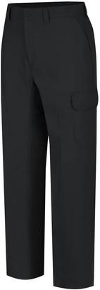Wrangler Men's Workwear Functional Cargo Pants