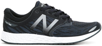 New Balance Fresh Foam Zante sneakers $112.10 thestylecure.com