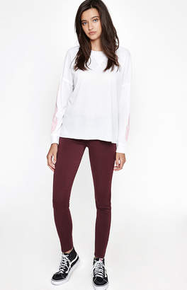 Pacsun Syrah Dreamy Jeggings