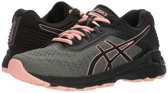 Asics GT-2000 6 Trail Women's Running Shoes
