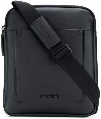 Calvin Klein small messenger bag