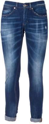 Dondup George Five Pocket Jeans