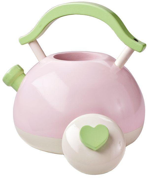 Kidkraft ® teakettle