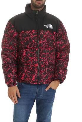 8927341a3 Red Men North Face Jacket - ShopStyle UK