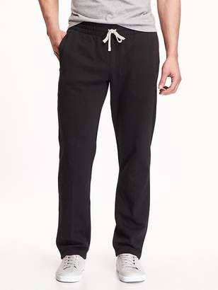 Old Navy Regular Sweatpants for Men