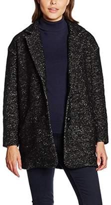 Suncoo Women's Ed Coat