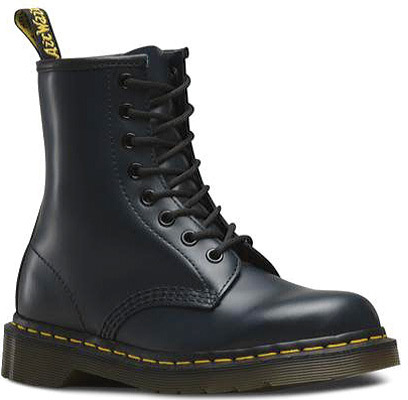 Dr. Martens Dr. Martens 1460 8-Eye Boot