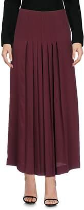 Annie P. Long skirts