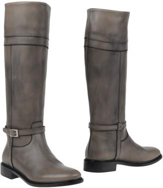 Fabiana Filippi Boots