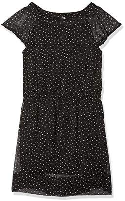 LTB Girl's Jozamo Dress