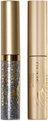 Stila 2-Pc. Fringe With Benefits Glitter Top Coat & Mascara Set