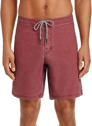 KATIN Parker Pocket Trunks $59 thestylecure.com