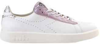Diadora HERITAGE Low-tops & sneakers - Item 11567961VA