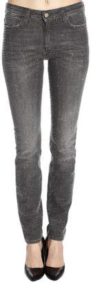 Versace Jeans Jeans Women