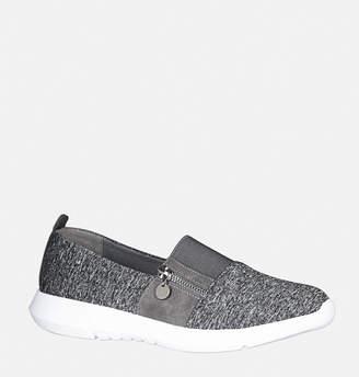 Avenue Terri Zipper Sneaker