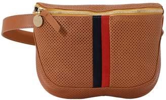 Clare Vivier Fanny shoulder bag