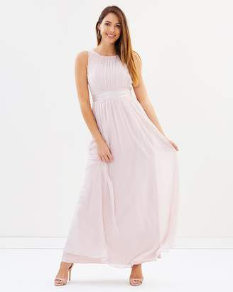 Dorothy Perkins Natalie Maxi Dress