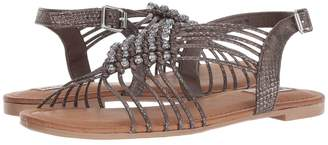Not Rated Cielo Women's Sandals