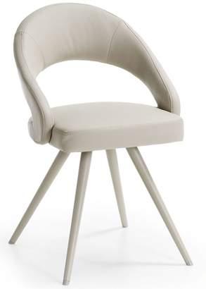 La Forma Australia Marco Chair Pearl