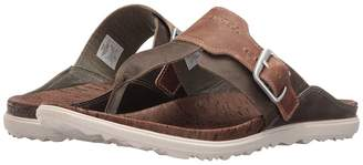 Merrell Around Town Post Women's Sandals