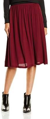 Minimum Women's Maddalena Skirt,(Manufacturer Size:40)