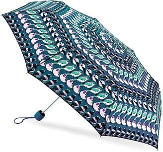 Fulton Superslim Number 2 Lattice Umbrella