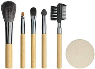 QVS Essential Cosmetic Tool - 2 oz