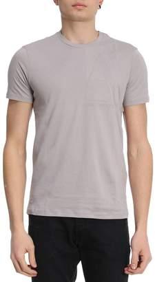 Armani Exchange T-shirt T-shirt Men