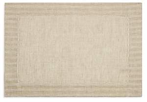 Mode Living Greenwich Placemats, Set of 4