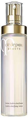 Clé de Peau Beauté Hydro Clarifying Lotion, 5.7 oz.