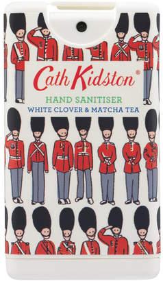 Cath Kidston Guards Hand Sanitiser