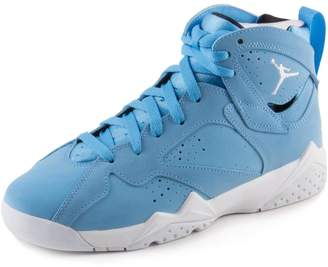 Nike Jordan 7 Retro BG (GS) 'Pantone' - 304774-400