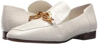 Tory Burch Jessa Horse Head Loafer Women's Slip on Shoes