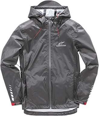 Alpinestars Men's Rain Jacket