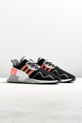 adidas EQT Cushion ADV Sneaker