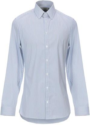 Gucci Shirts - Item 38807557WO