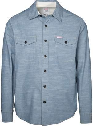Topo Designs Chambray Shirt - Men's
