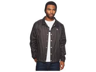 Fila Austin Jacket Men's Coat