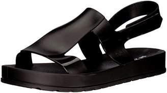 Zaxy Women's Ever Wedge Sandal
