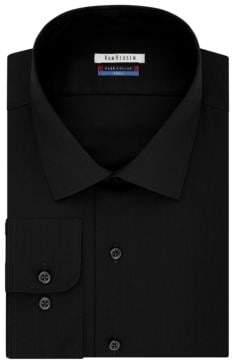 Van Heusen Tall Fit Flex Collar Dress Shirt