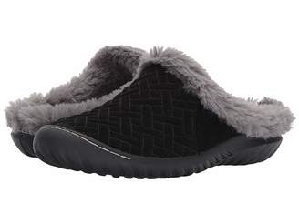 JBU Jackson Women's Slippers