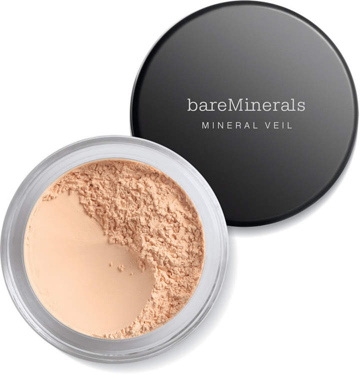 bareMinerals Illuminating Mineral Veil - Feather Light