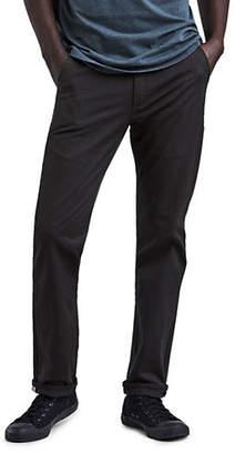 Levi's 511 Summit Slate Core Shell Trousers