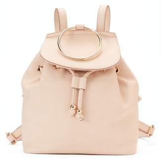 Lauren Conrad Daisy Ring Backpack