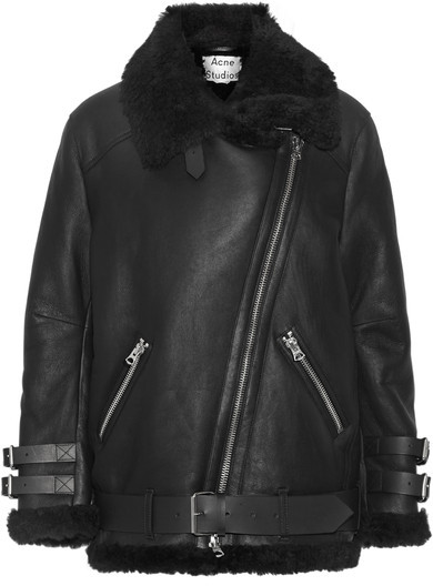 winter-coat-guide-leather-shearling-velocite-acne