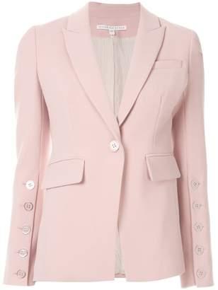 Veronica Beard Dickey jacket